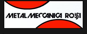logo steer
