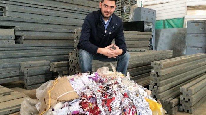 construction-maisons-recyclage-dechets-plastiques-sdf