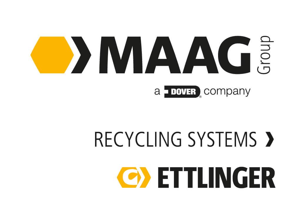 logo-ettlinger - filtres à production continue
