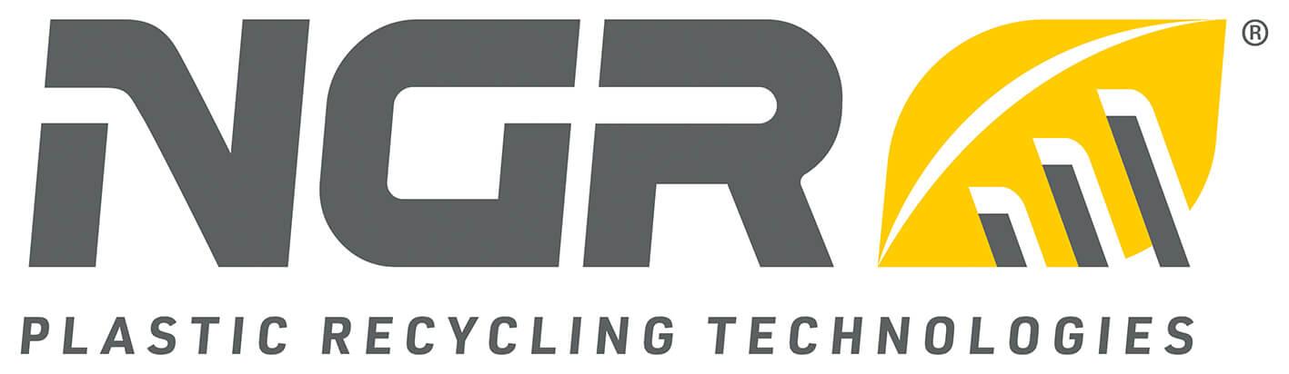 NGR Recycling, Leader des machines de recyclage et de granulation des plastiques